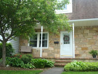 1709 William & Mary Common  Hillsborough, NJ MLS# 3143633