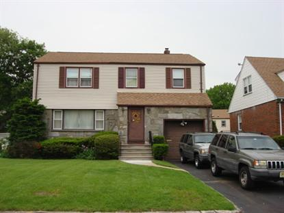 918 Sterner Rd  Hillside, NJ MLS# 3143655
