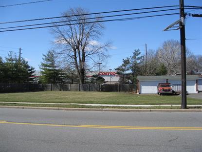 1167 W Chestnut St  Union, NJ MLS# 3143714