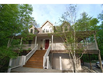 207 SNAKE DEN RD  Bloomingdale, NJ MLS# 3143861