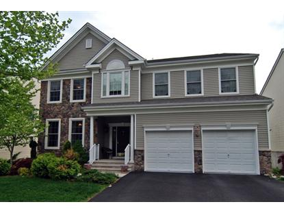 6 Carriage Rd  Hackettstown, NJ MLS# 3143870
