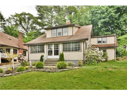 14 Welshman Ct  Caldwell, NJ MLS# 3143931