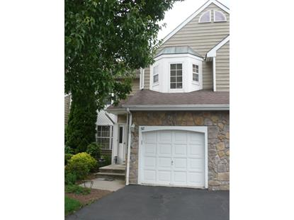 58 Knoll Ct  Long Hill Twp, NJ MLS# 3144143