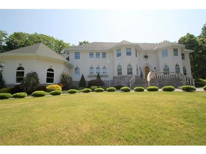 8 Elijah Ct  Montville Township, NJ MLS# 3144212
