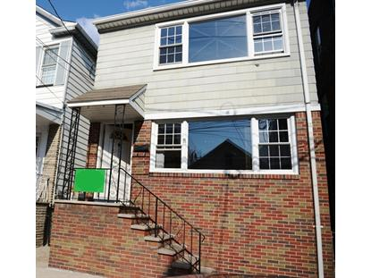 411 N 3rd St  East Newark, NJ MLS# 3144224