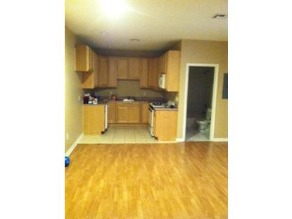 Address not provided Iselin, NJ MLS# 3144293