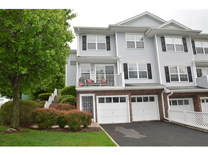 3501 Scenic Ct  Denville, NJ MLS# 3144317