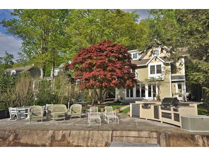 47 Edgemere Ave  Greenwood Lake, NJ MLS# 3144340
