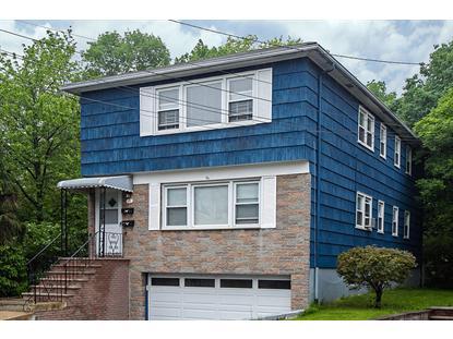 17 Gifford Ct  Maplewood, NJ MLS# 3144385