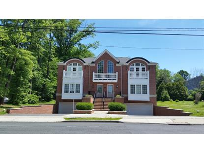 282 South St  New Providence, NJ MLS# 3144440