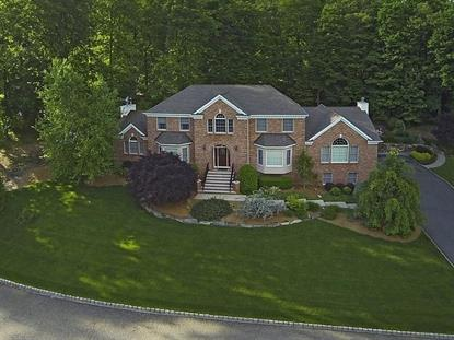 39 Crescent Dr  Ringwood, NJ MLS# 3144450