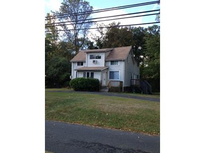 25 Stiles Rd  Warren, NJ MLS# 3144546