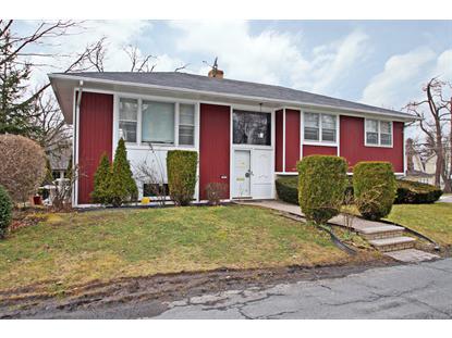 563 Summit Ave  Maplewood, NJ MLS# 3144561
