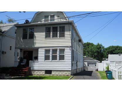 181 Floyd St  Belleville, NJ MLS# 3144804