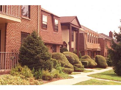 323 GILLS LN UNIT 6-E  Iselin, NJ MLS# 3144903