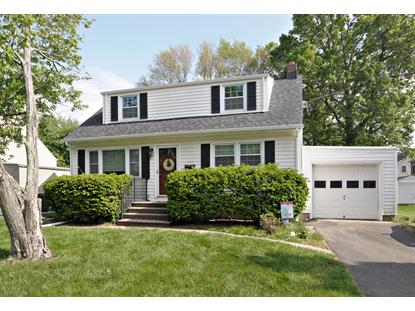 479 Sampton Ave  South Plainfield, NJ MLS# 3144923