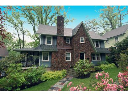 80 Claremont Ave  Maplewood, NJ MLS# 3145089