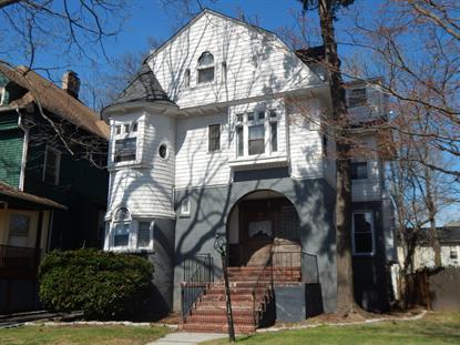 67 Glenwood Ave  East Orange, NJ MLS# 3145127