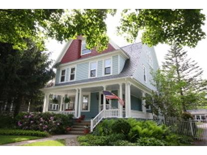 9 Wantage Ave  Branchville, NJ MLS# 3145216