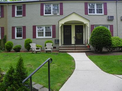 306 Lincoln Park E  Cranford, NJ MLS# 3145218