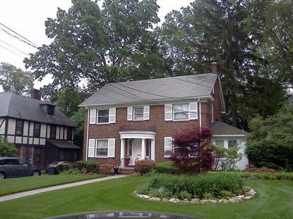Address not provided Hillside, NJ MLS# 3145241
