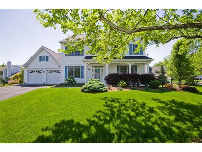4 Tufts Ct  Kendall Park, NJ MLS# 3145366
