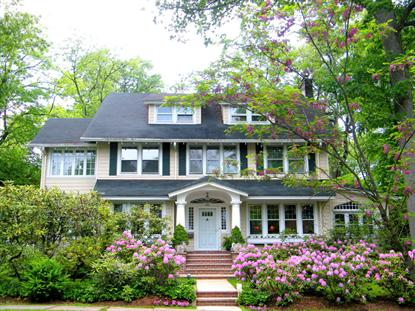 558 Park St  Montclair, NJ MLS# 3145458