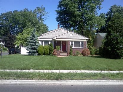 143 North Ave  Hillside, NJ MLS# 3145474