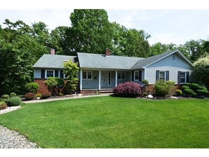 410 Rolling Rock Rd  Springfield, NJ MLS# 3145568