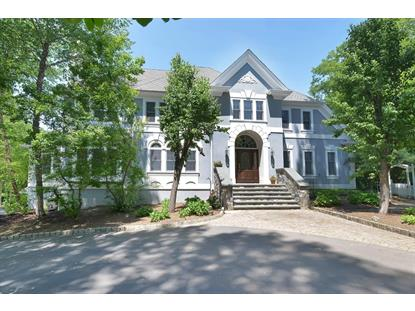 1 Pennbrook Ct  Montville Township, NJ MLS# 3145736