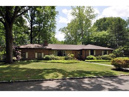 5 Summit Rd  Cranford, NJ MLS# 3146083