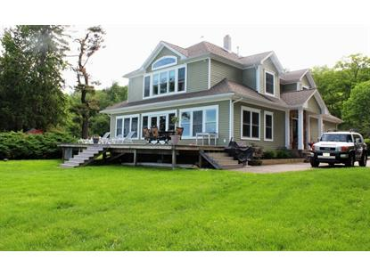 174 Lakeside Rd  West Milford, NJ MLS# 3146113