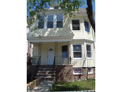 175 Shephard Ave, Newark, NJ