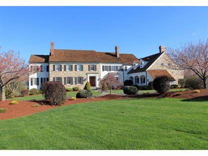 2 Charolais Farm Road  Mendham, NJ MLS# 3146228