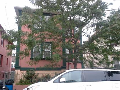 Address not provided Paterson, NJ MLS# 3146445