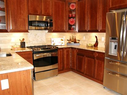 1205 WICKHAM TER  Clifton, NJ MLS# 3146552