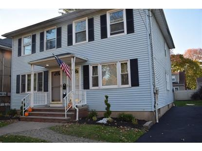 2049 Mountain Ave  Scotch Plains, NJ MLS# 3146553
