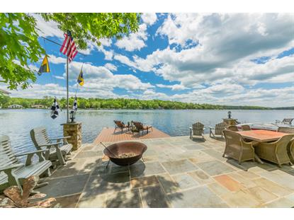 27 Pioneer Point Dr  Frankford, NJ MLS# 3146577