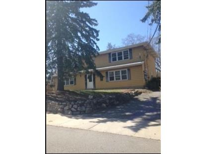 Address not provided Rockaway, NJ MLS# 3146581
