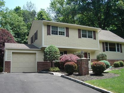 634 Stangle Rd  Martinsville, NJ MLS# 3146891