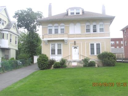 Address not provided East Orange, NJ MLS# 3147050