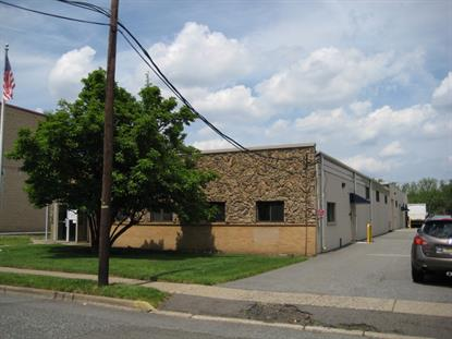 20 INDUSTRIAL WEST  Clifton, NJ MLS# 3147072