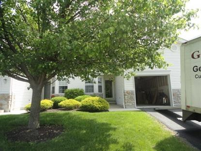 31 Lakeview Dr  Hamburg, NJ MLS# 3147269