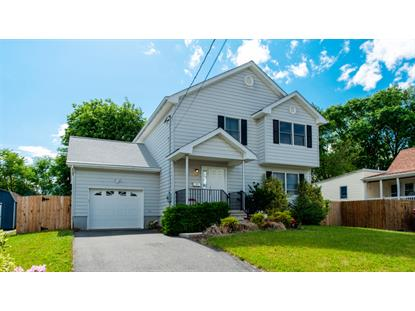 150 S 16th Ave  Manville, NJ MLS# 3147300