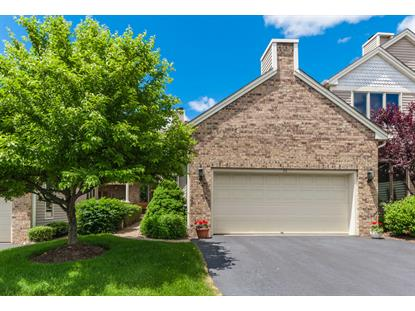 92 Louis Dr  Montville Township, NJ MLS# 3147521