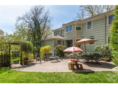7 Lewis Dr  Maplewood, NJ MLS# 3147577