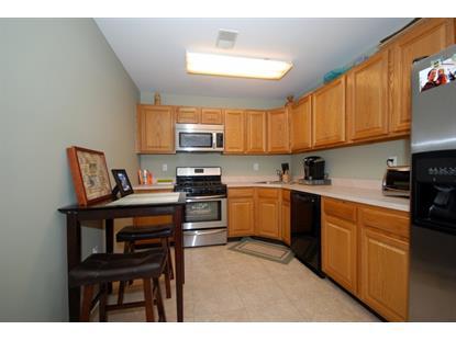 50 Pine St, C700L  Montclair, NJ MLS# 3147858