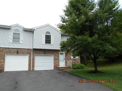 15 JAIME CT  Parsippany-Troy Hills Twp., NJ MLS# 3147900