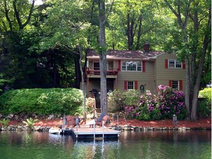 180 SLEEPY HOLLOW RD  Bloomingdale, NJ MLS# 3147907