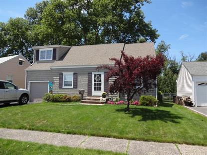 48 Surrey Ln  Clifton, NJ MLS# 3148016